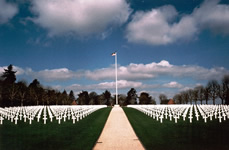 SOMME-AMERICAN-CEMETERY-AND-MEMORIAL