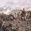 Canadians 2nd Battle of Ypres