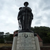37th Division Memorial Monchy