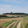 Road to Thiepval